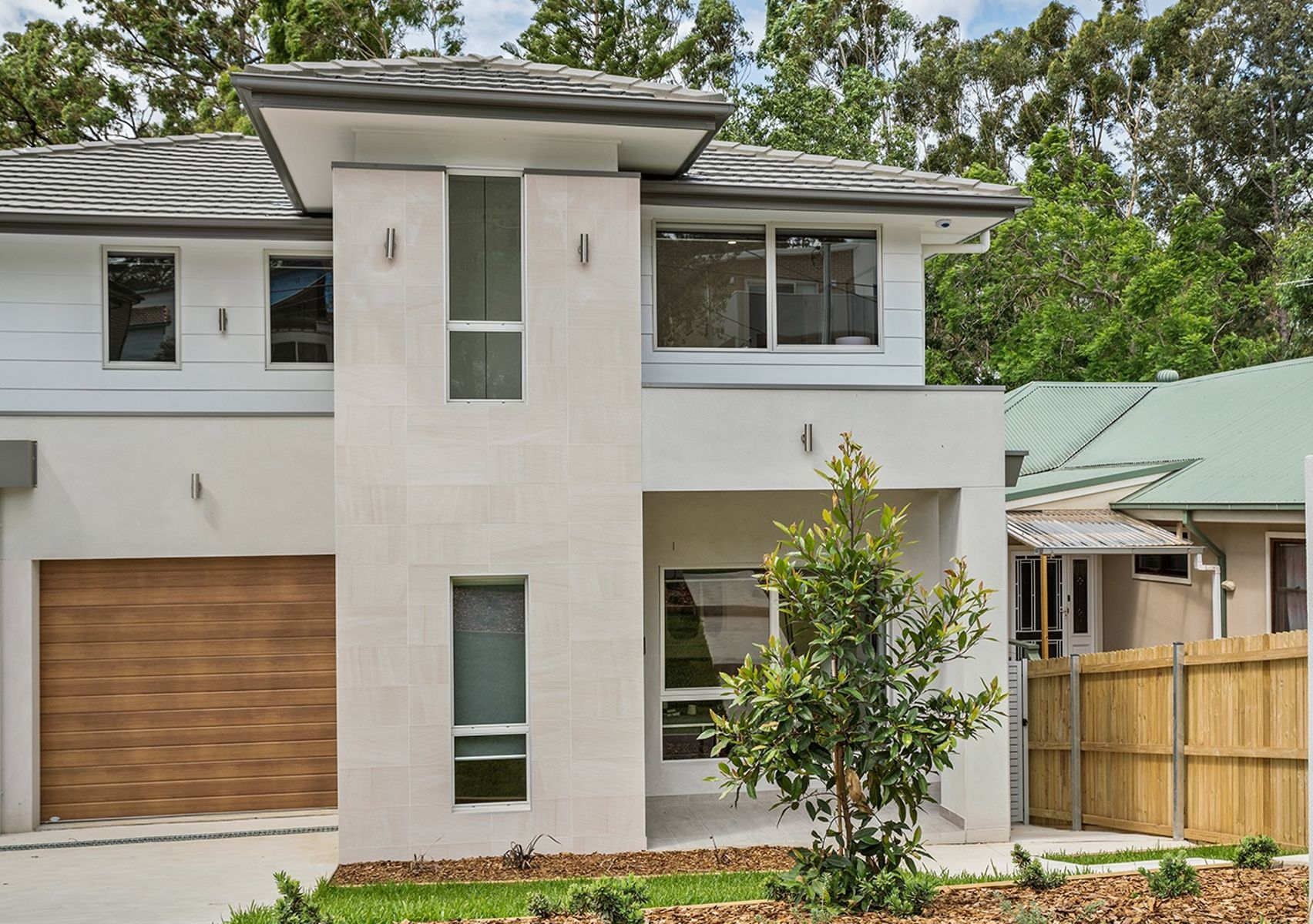 84 Moffatts Drive, Dundas Valley, NSW 2117