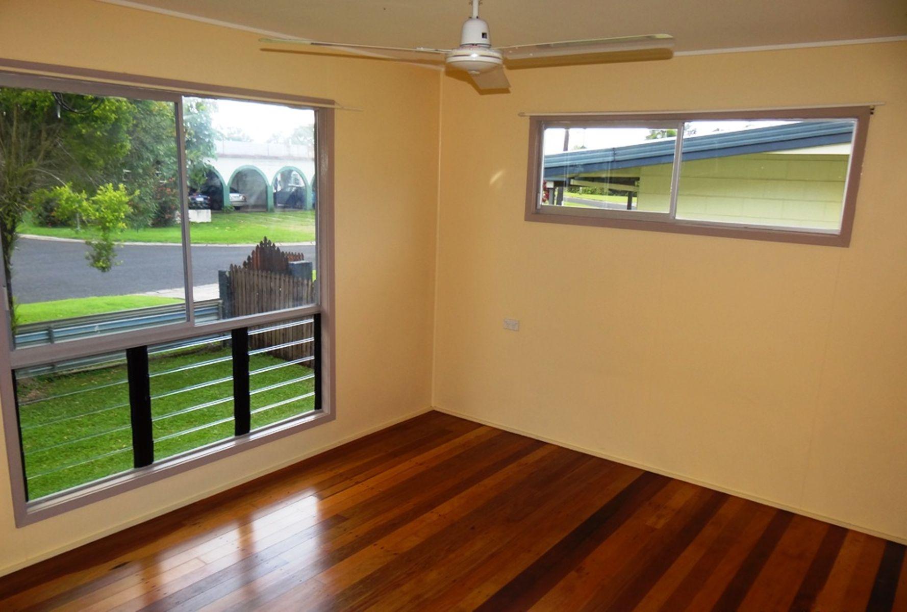 26 Bergin Road, Innisfail, QLD 4860