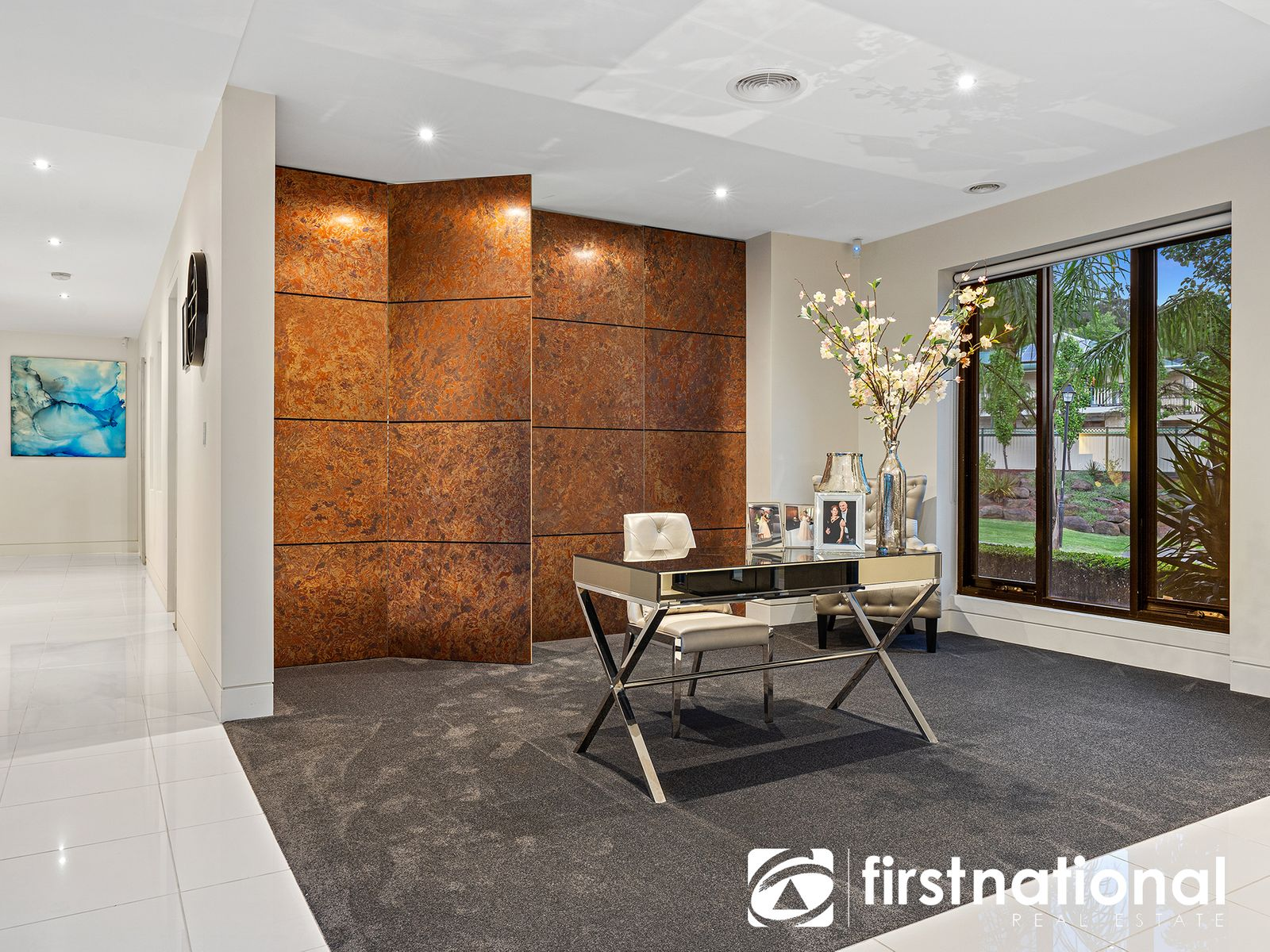 33-35 Timberside Drive, Beaconsfield, VIC 3807