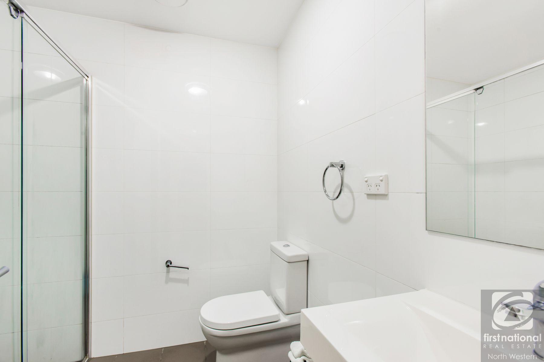 39/12 Merriville Road, Kellyville Ridge, NSW 2155