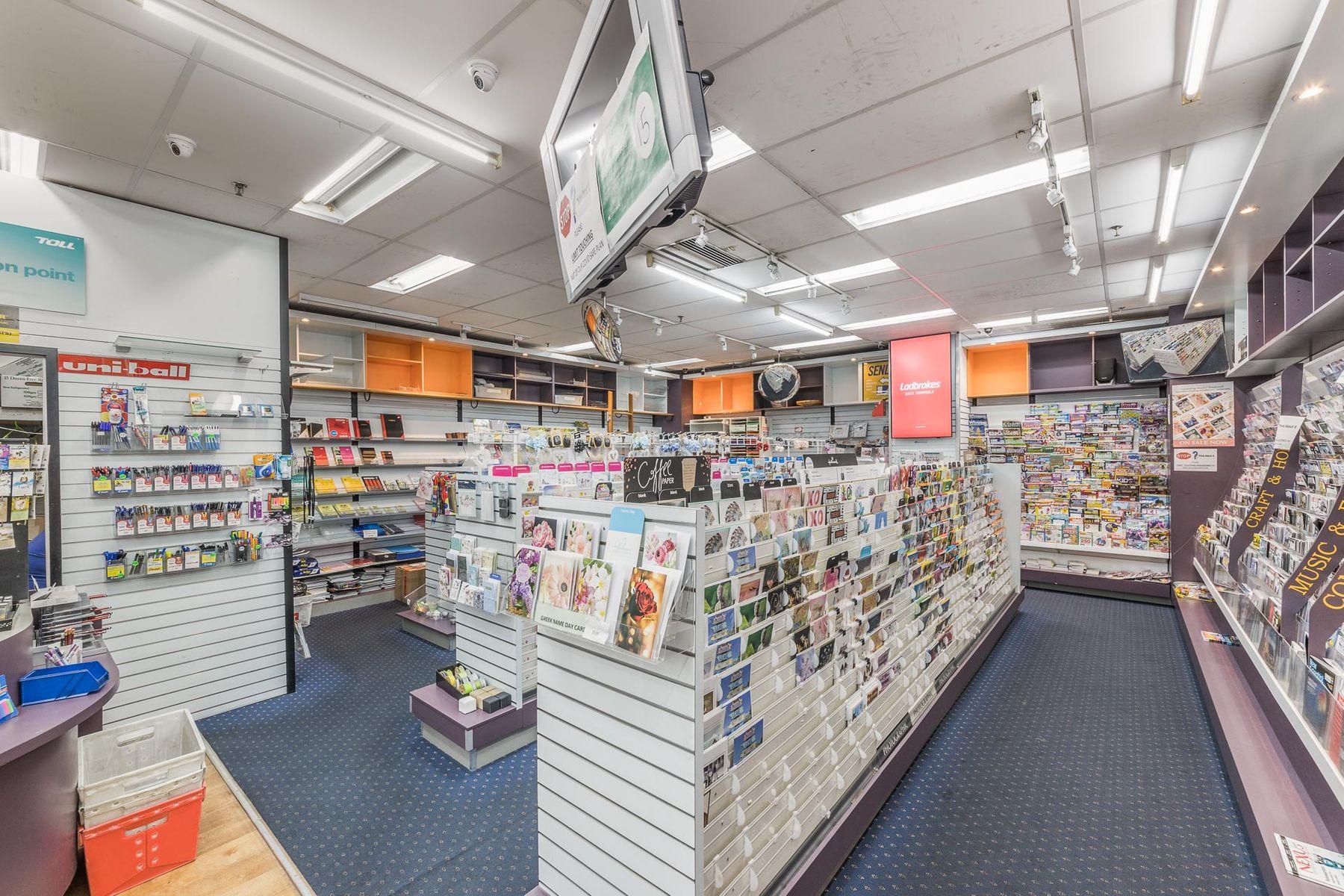 WEB   Shop 6   Northcote Plaze    1