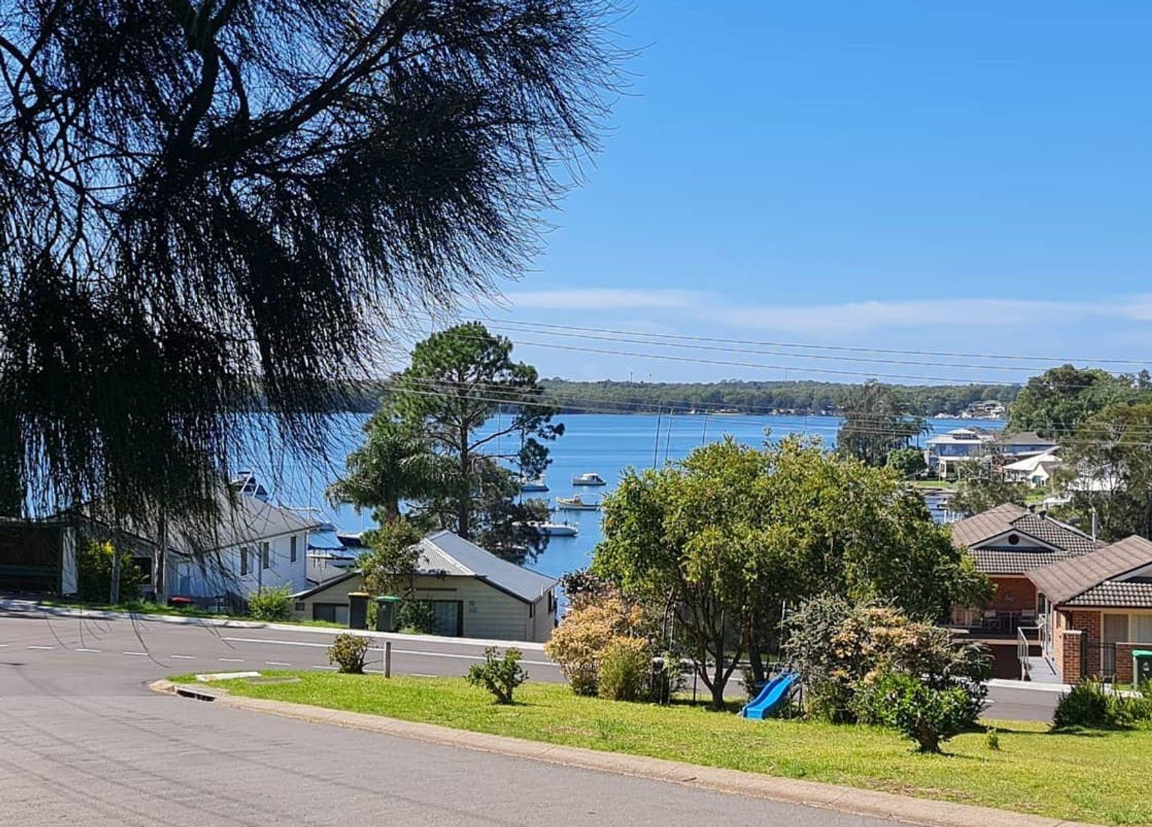 22 Cessnock Road, Sunshine, NSW 2264
