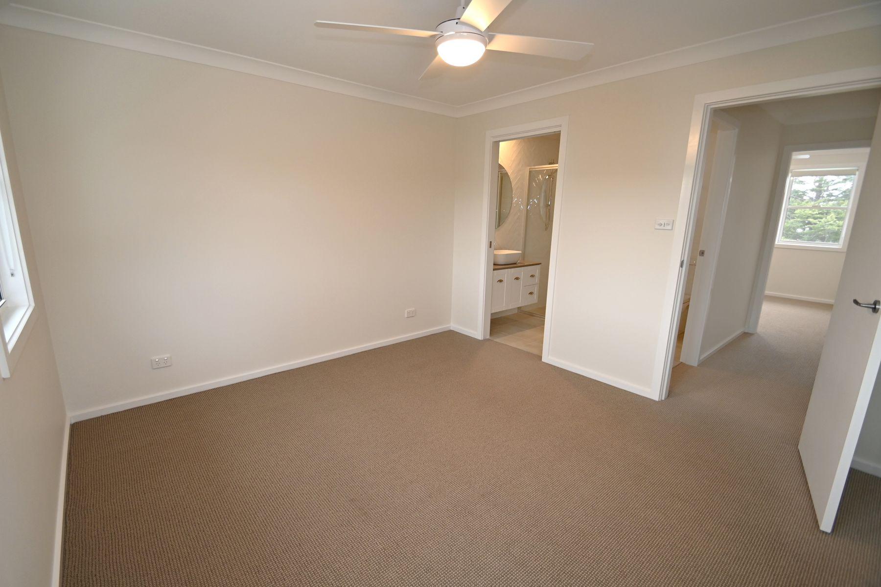 1/31 Jervis Street, Nowra, NSW 2541