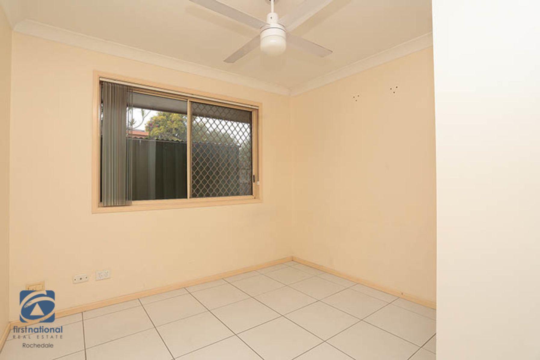 1 Tombildan Court, Marsden, QLD 4132