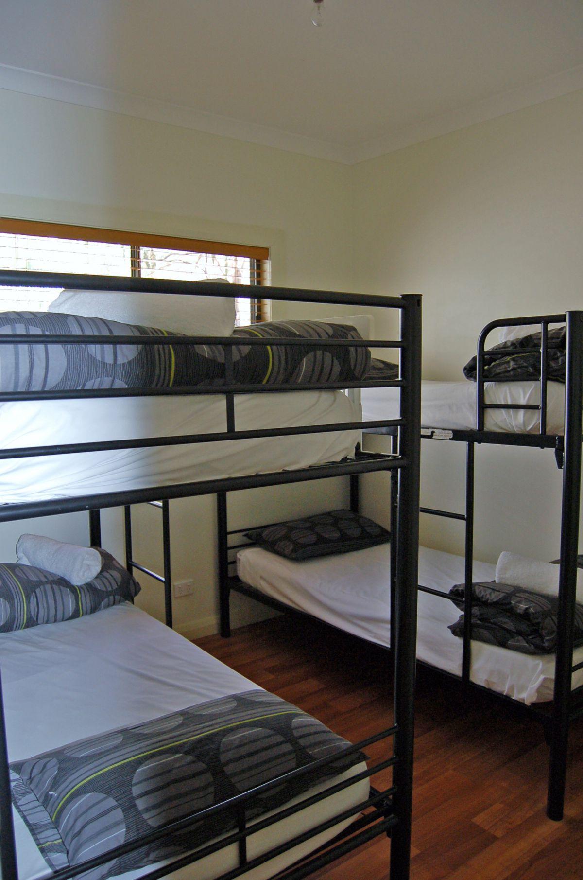 58/69 Moama On Murray Resort, Dungala Way, Moama, NSW 2731