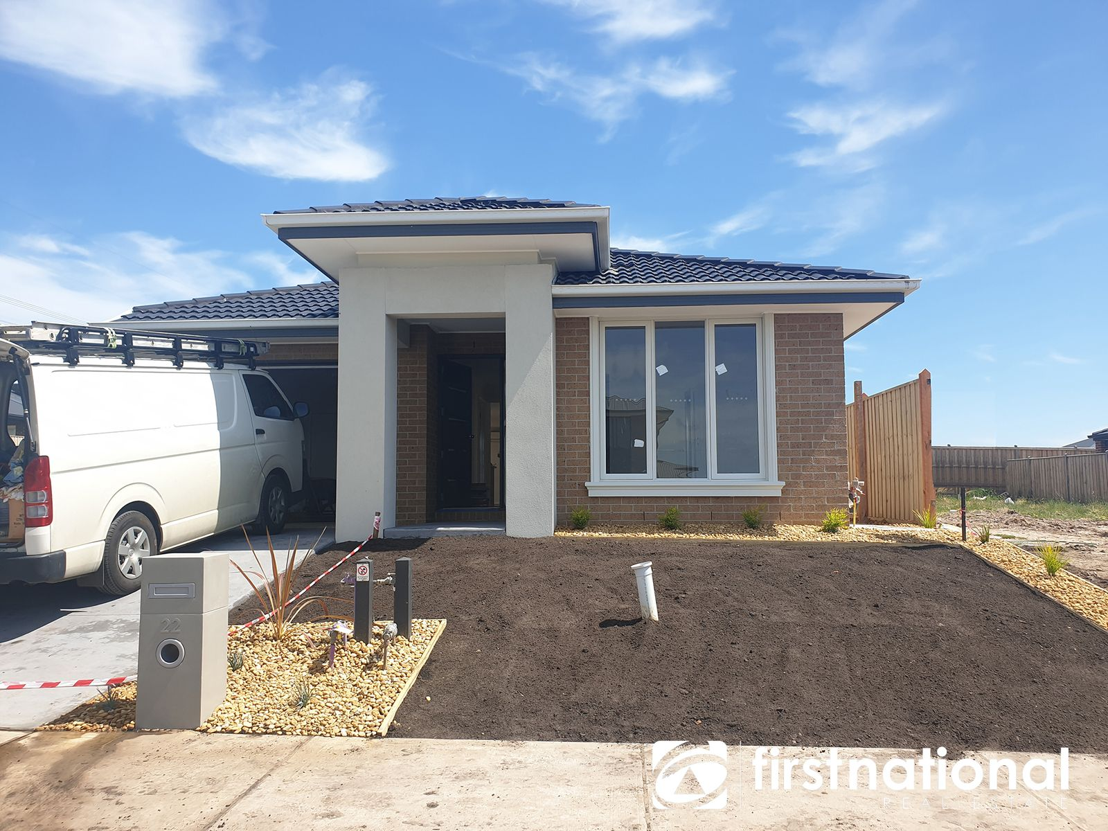 22 Gresall Street, Clyde North, VIC 3978