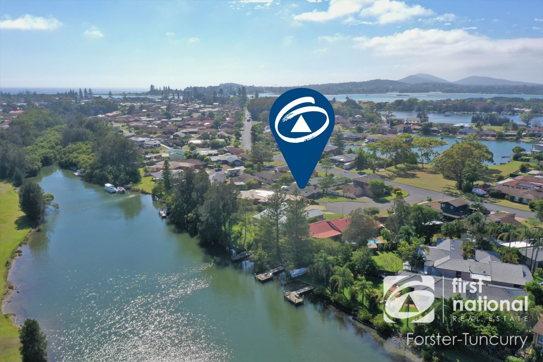 4 Harbour View Place, Tuncurry, NSW 2428
