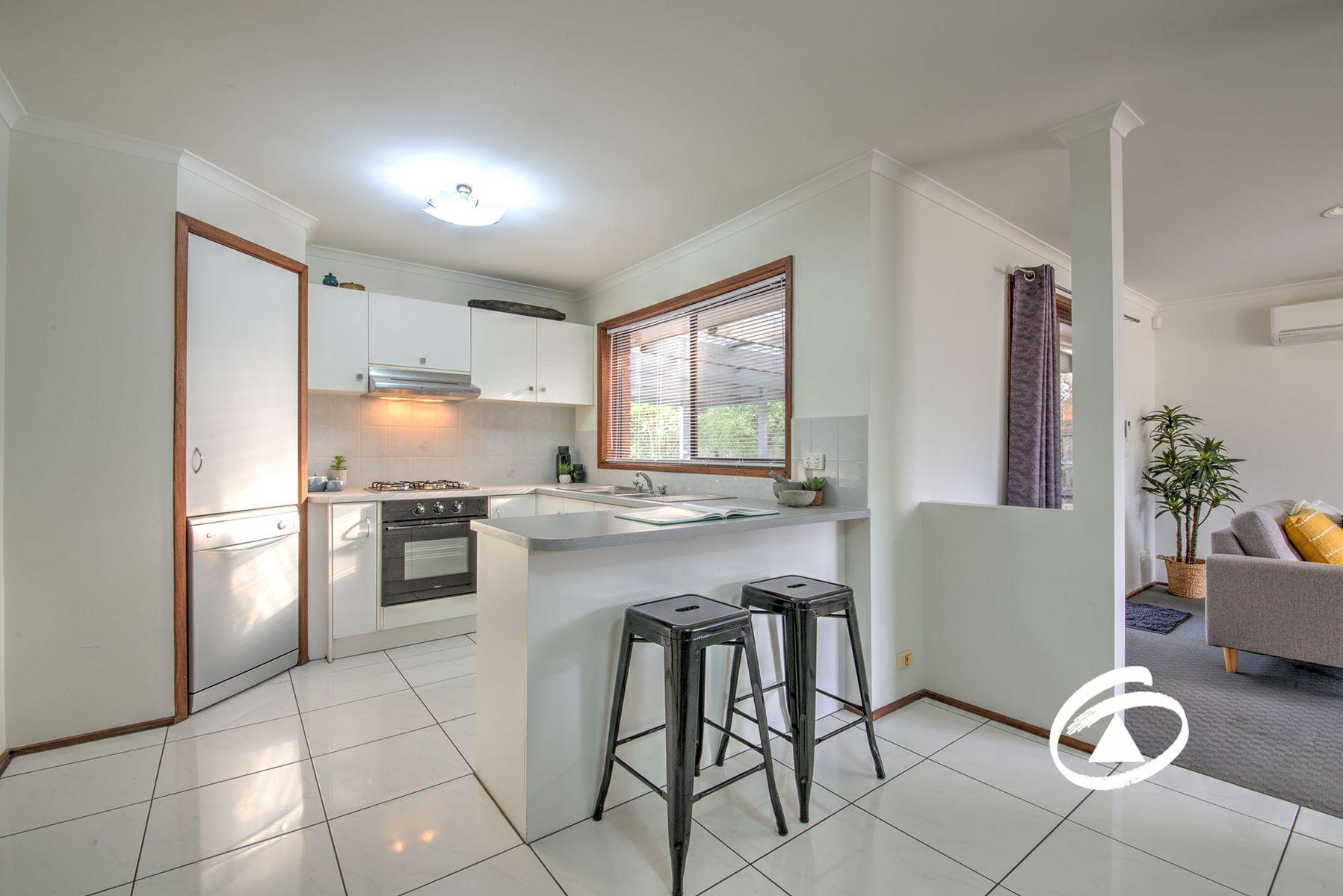 29 Coolong Avenue, Berwick, VIC 3806