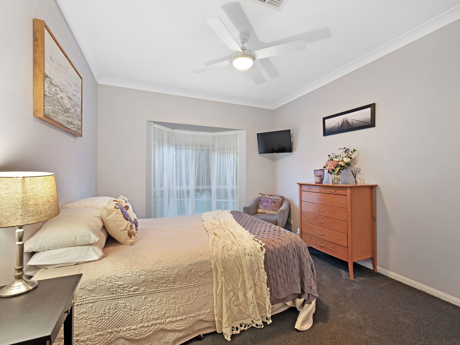 36 Winland Drive, Deebing Heights, QLD 4306