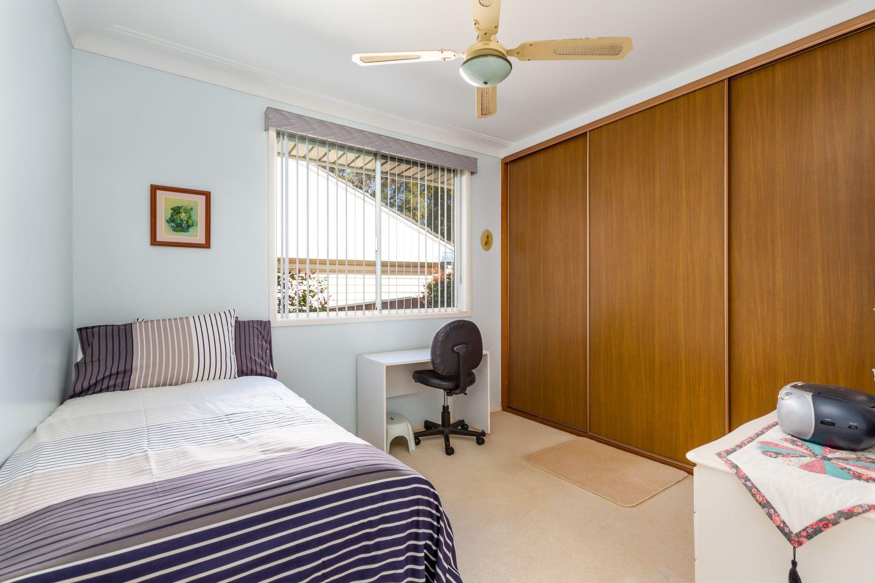 39 Cambridge Drive, Rankin Park, NSW 2287