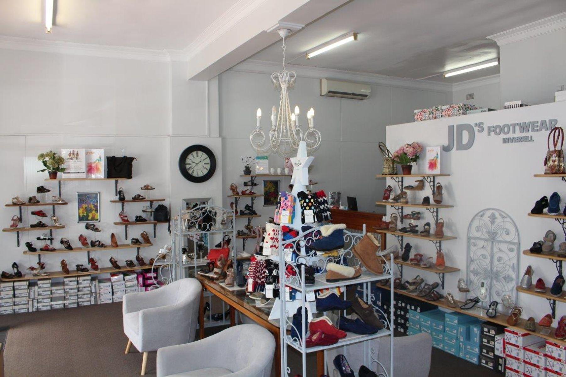 86 Byron Street, Inverell, NSW 2360