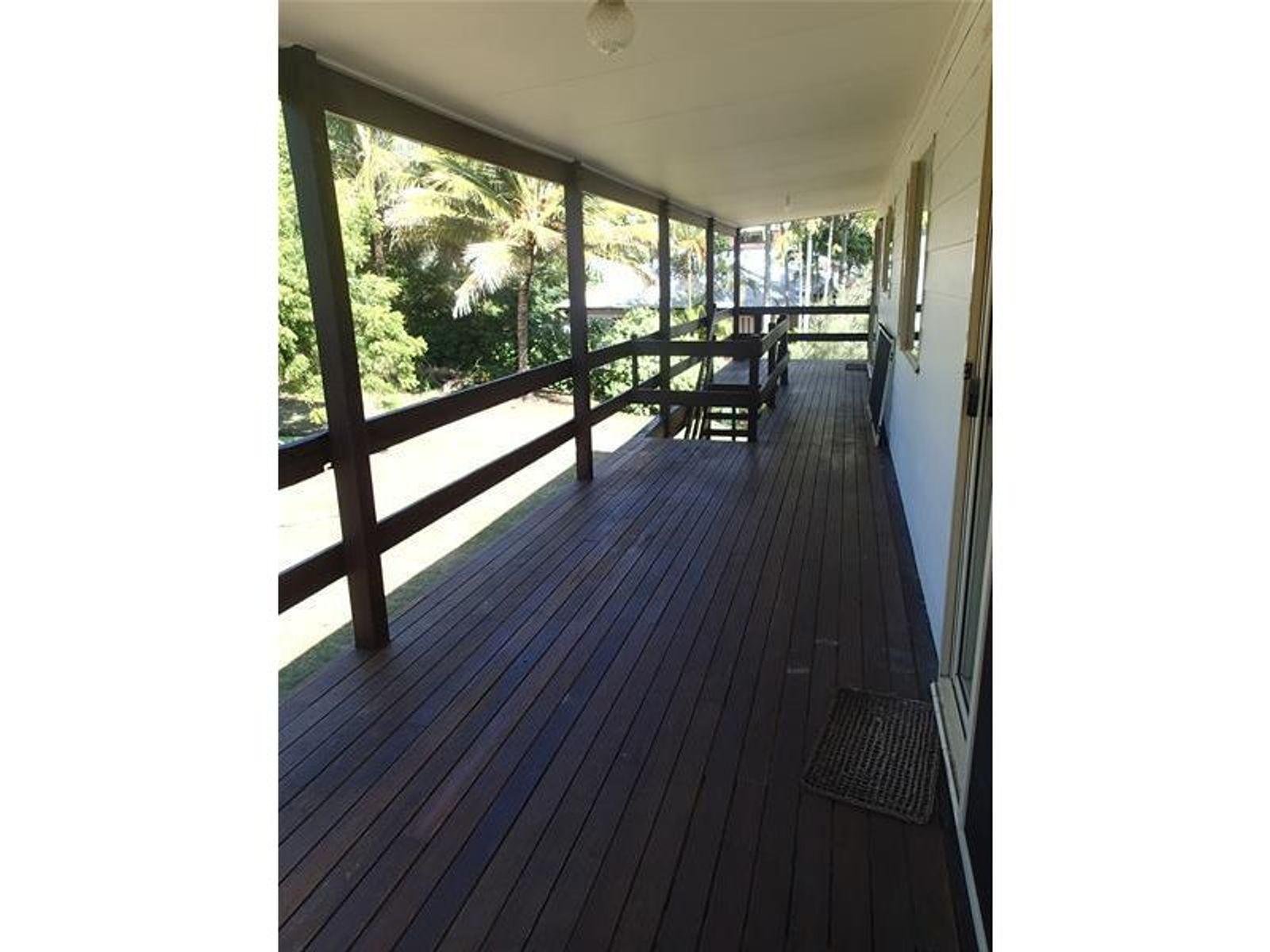 85 Westcott Avenue, Campwin Beach, QLD 4737
