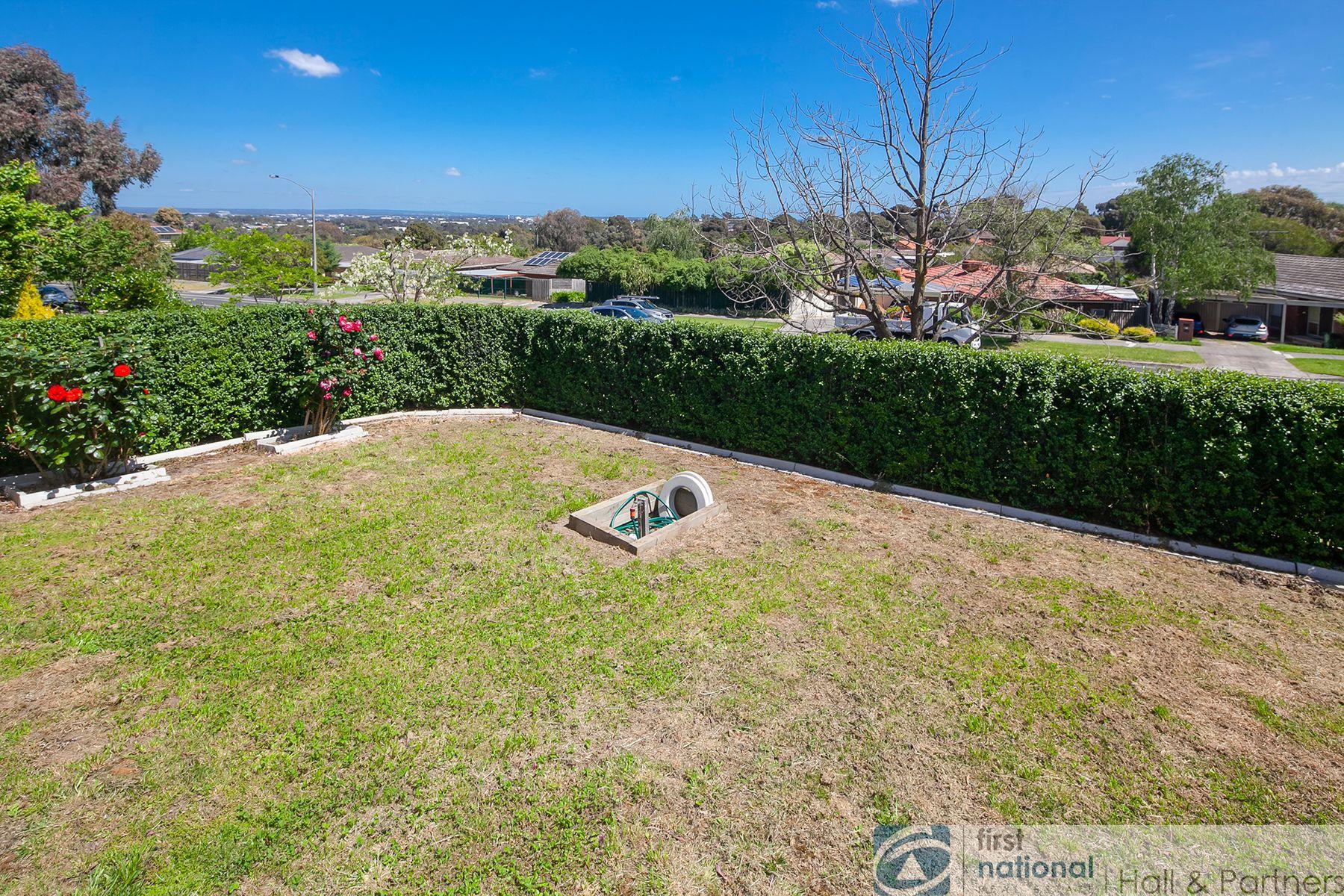 46 Matthew Flinders Avenue, Endeavour Hills, VIC 3802