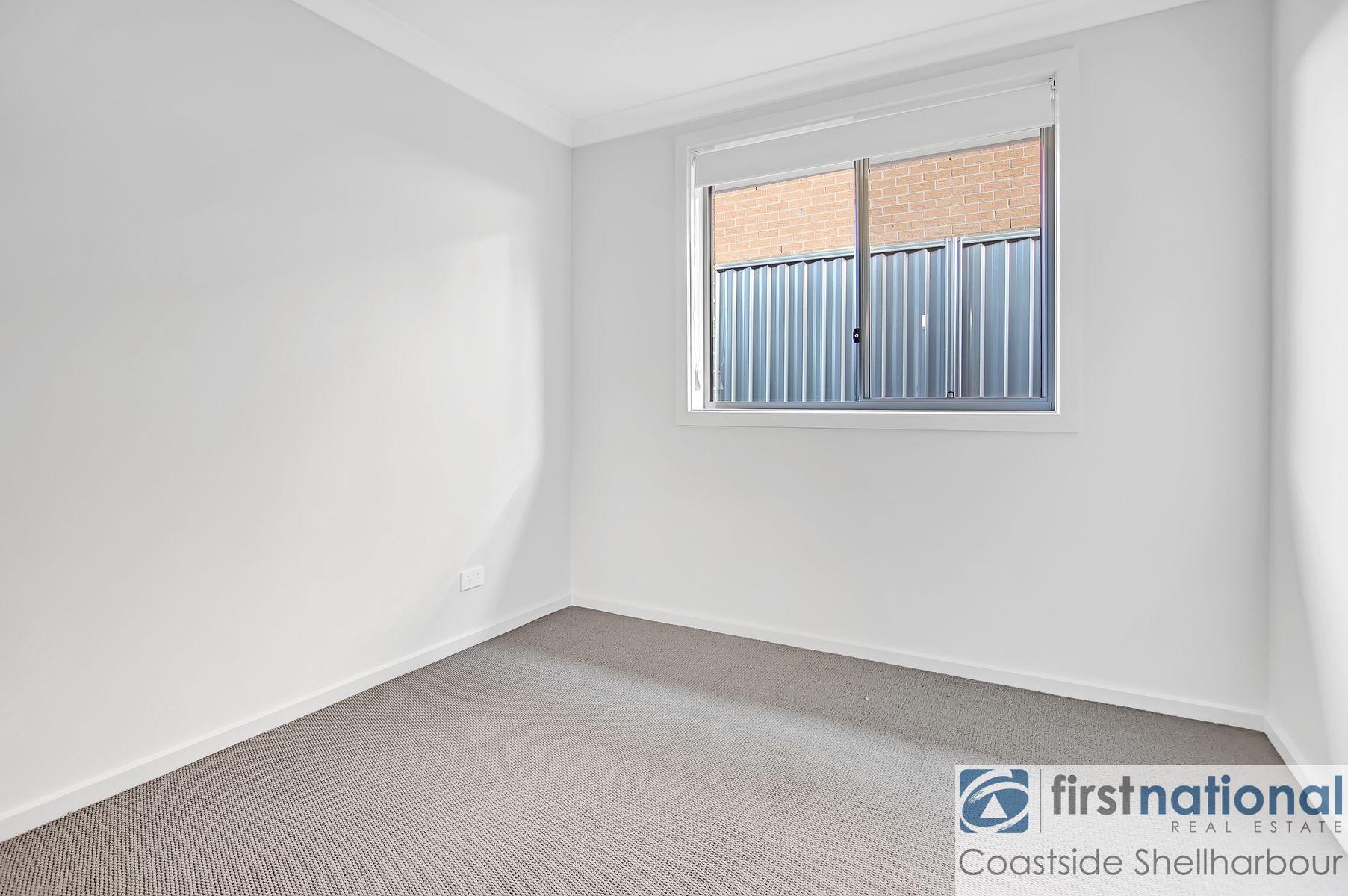 11 Wildflower Crescent, Calderwood, NSW 2527