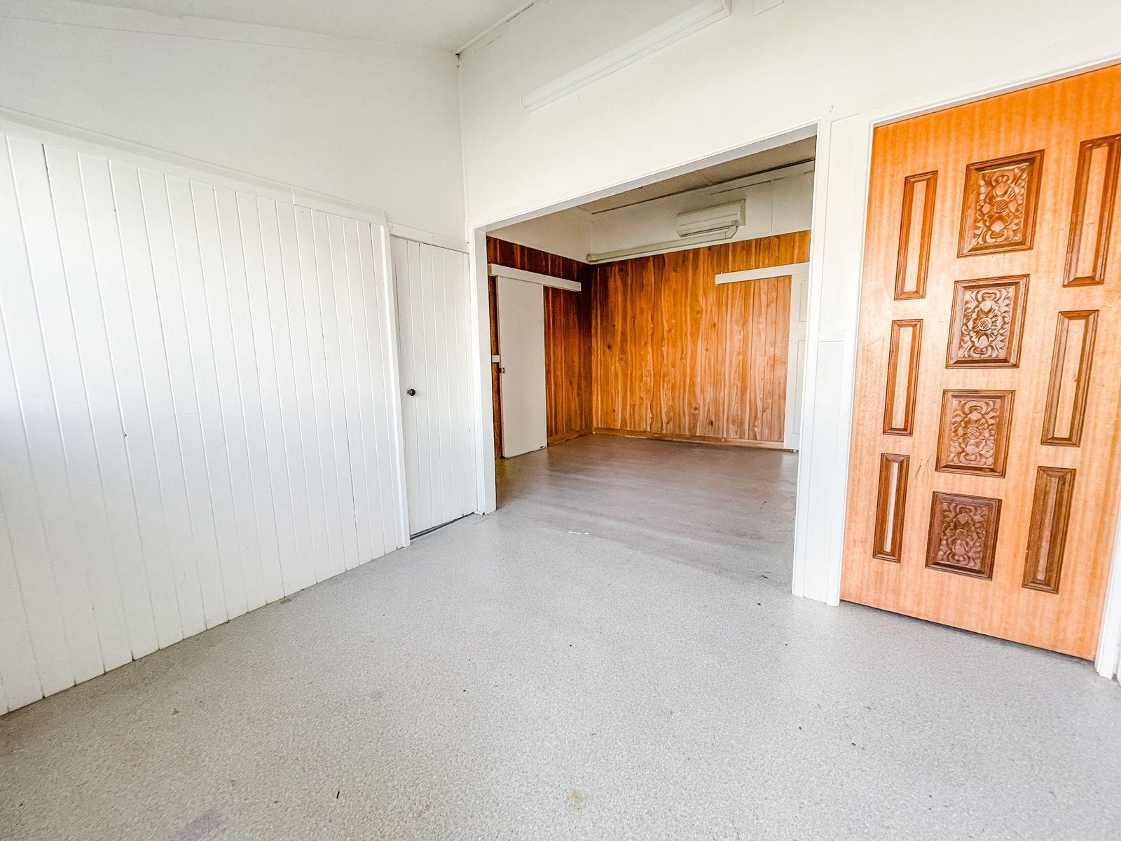 1 Tamper Street, Nambour, QLD 4560