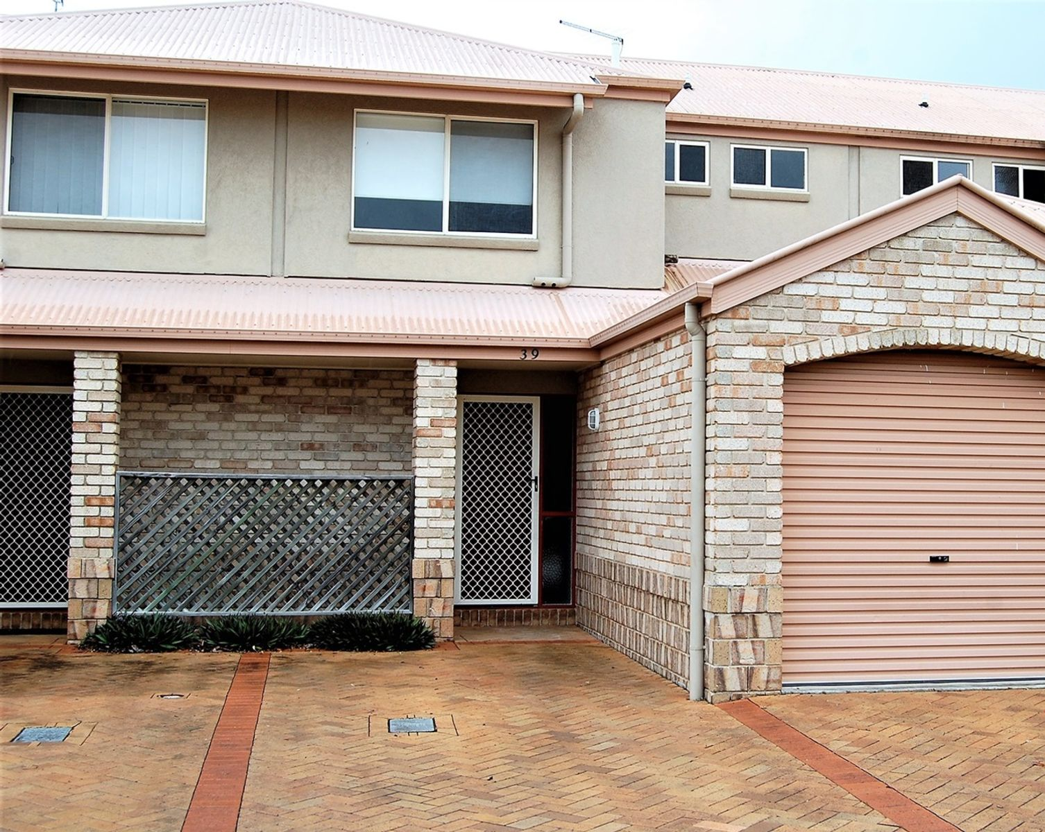 39/36 Albert Street, Waterford, QLD 4133