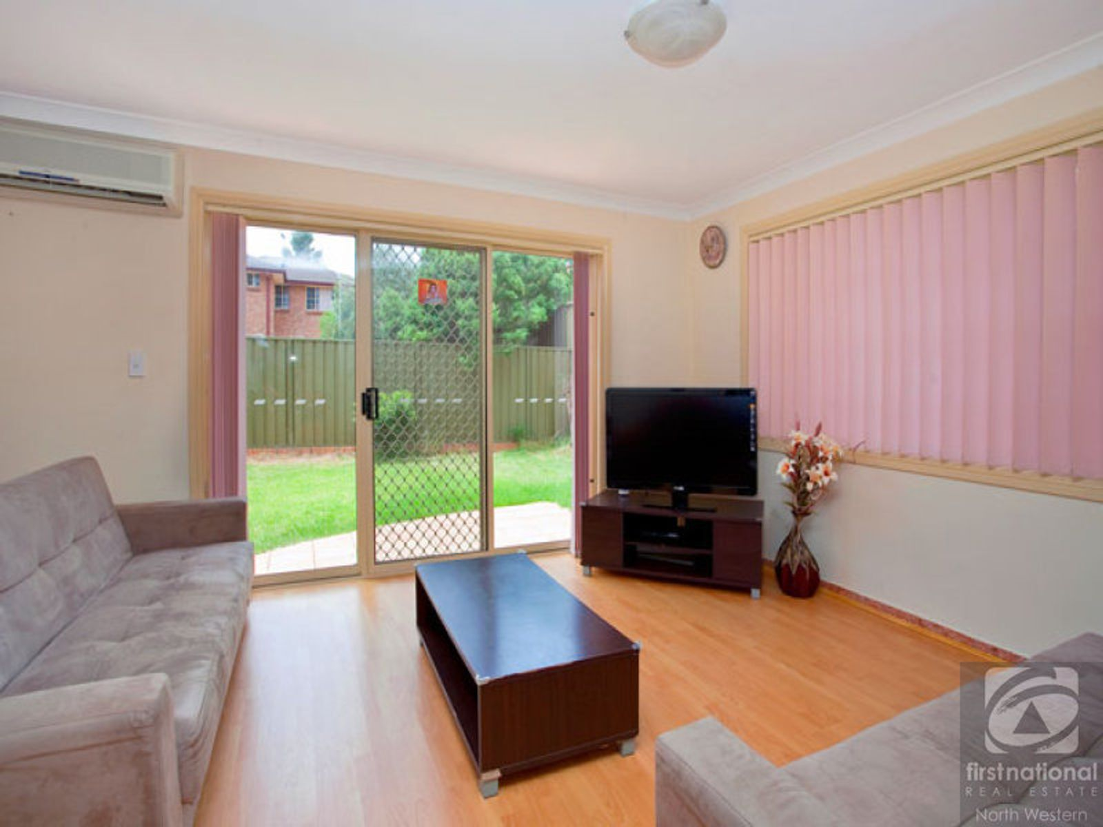 6/30 Hillcrest Road, Quakers Hill, NSW 2763