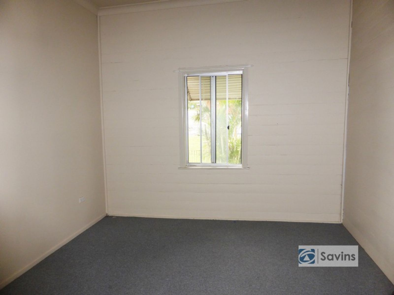 69 Centre Street, Casino, NSW 2470