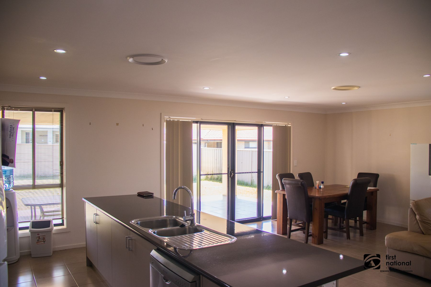 16 Bell, Denman, NSW 2328