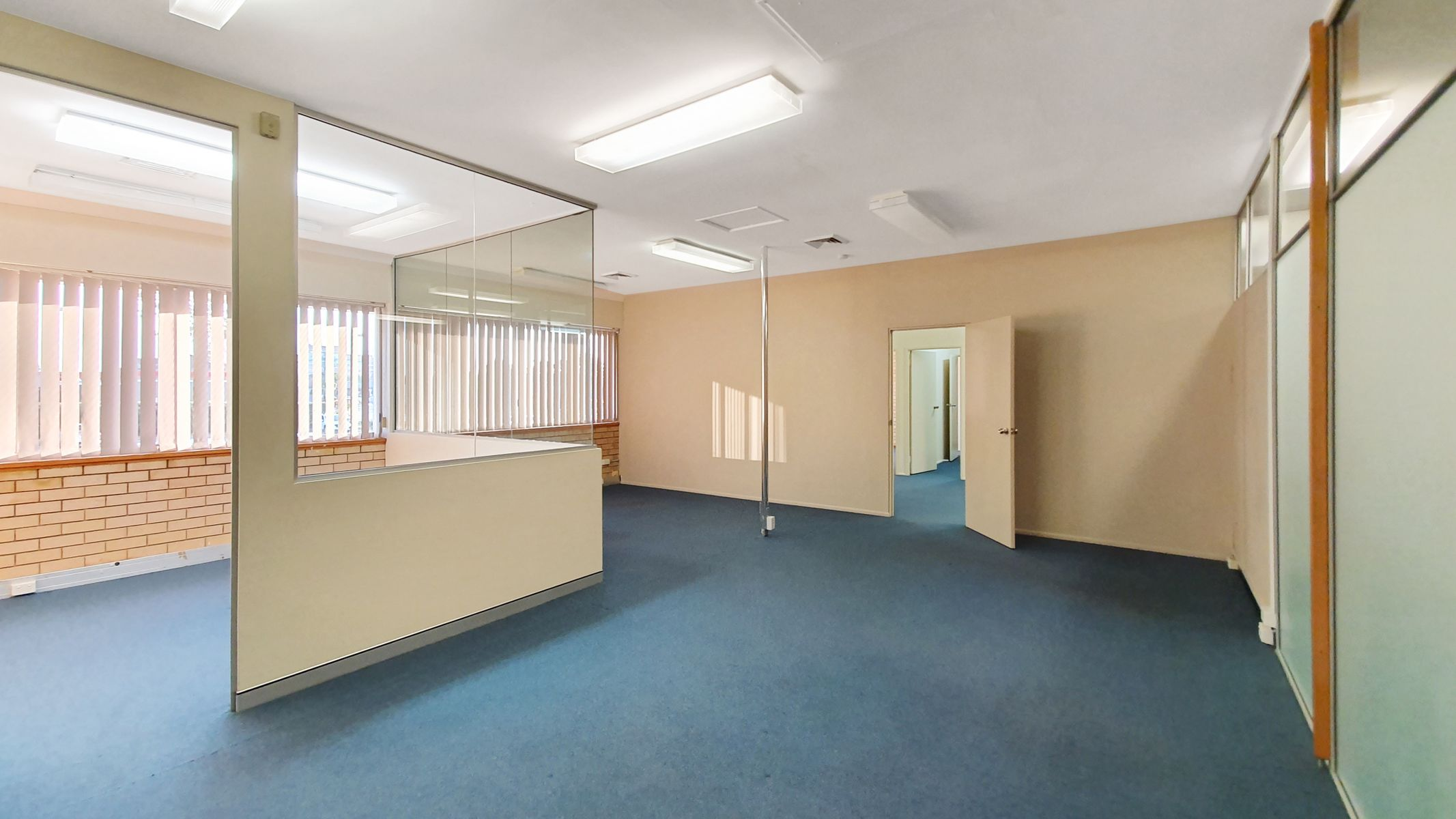 Suite 2 /46a Wynter Street, Taree, NSW 2430