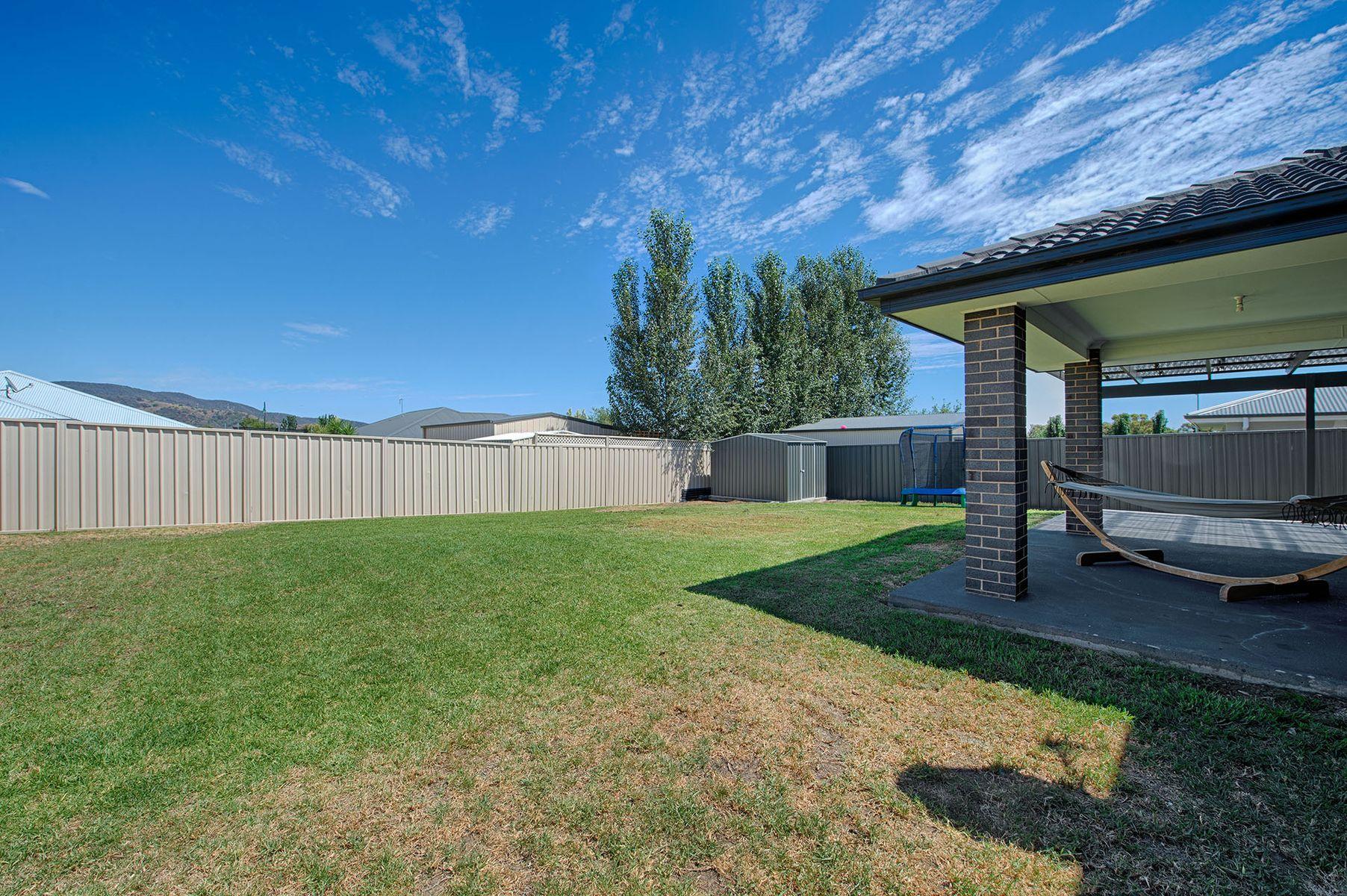 20 Broadhead Road, Mudgee, NSW 2850