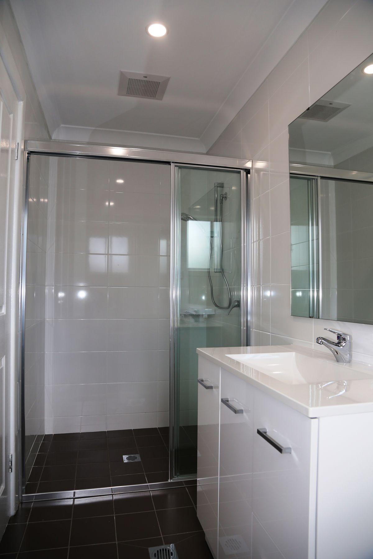 106a Nellie Stewart Drive, Doonside, NSW 2767