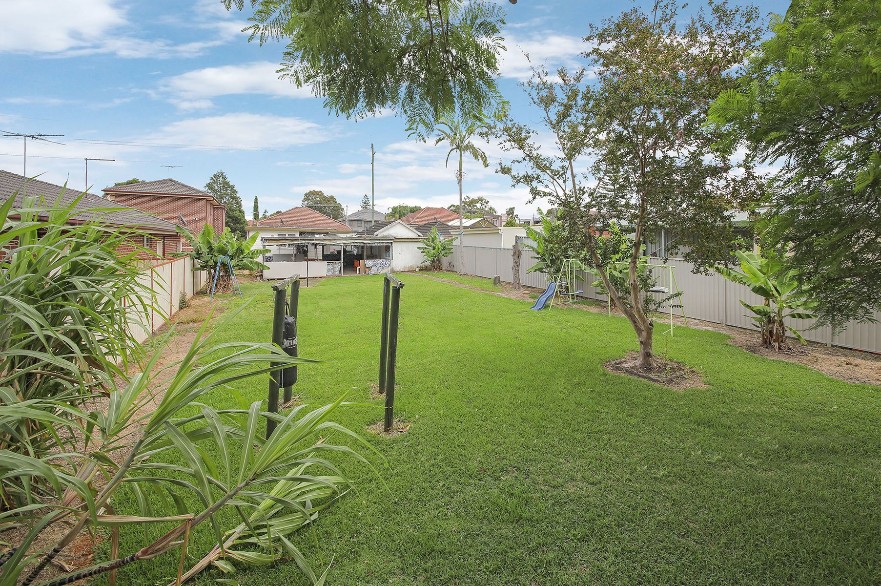 93 Queen Street, Revesby, NSW 2212