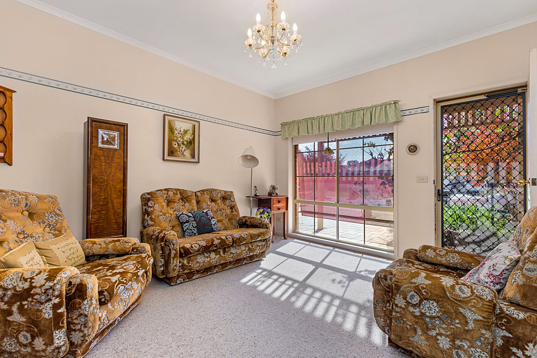 4B Medusa Street, Strathfieldsaye, VIC 3551