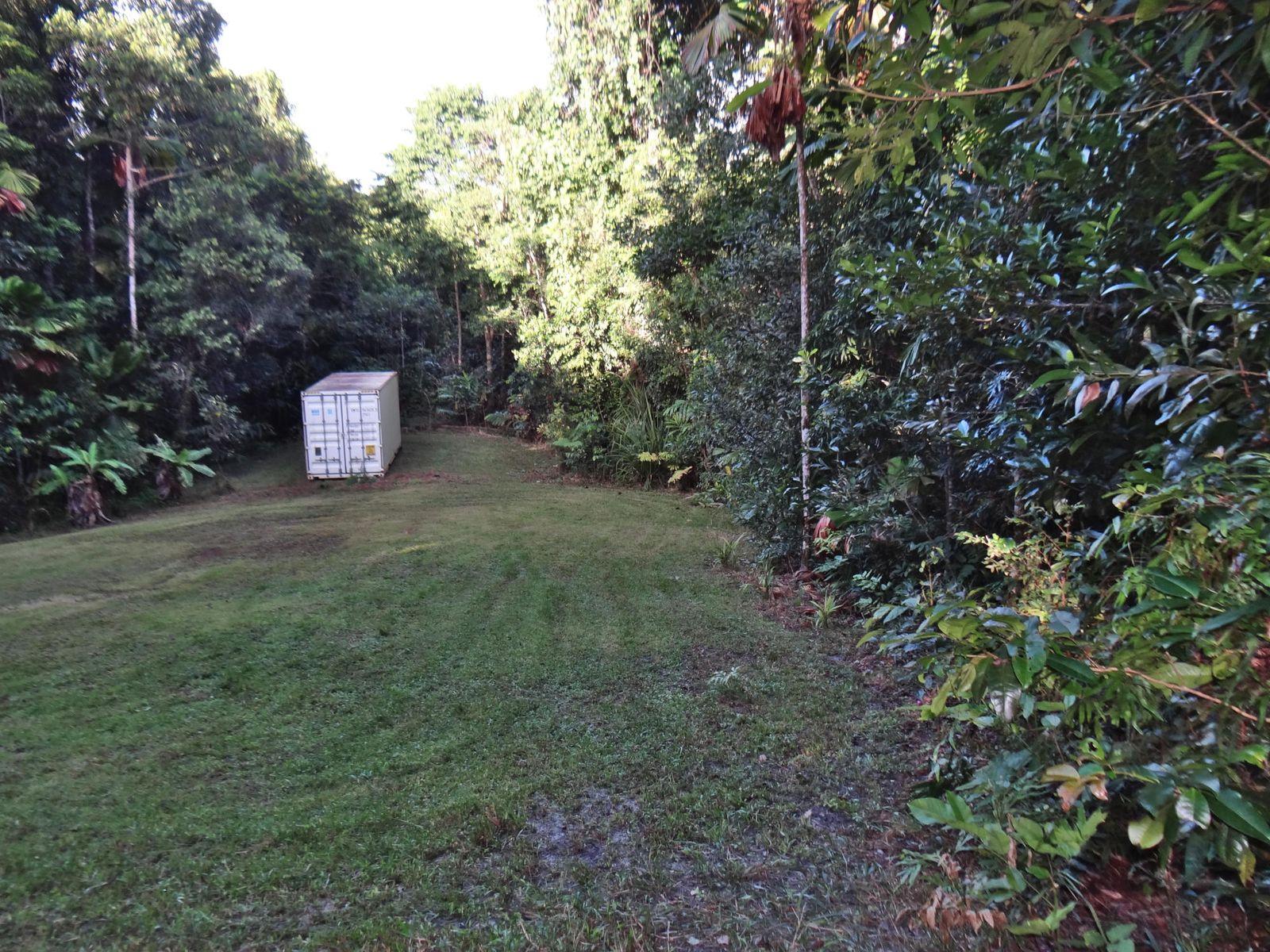 22 Greendale Court, Innisfail, QLD 4860