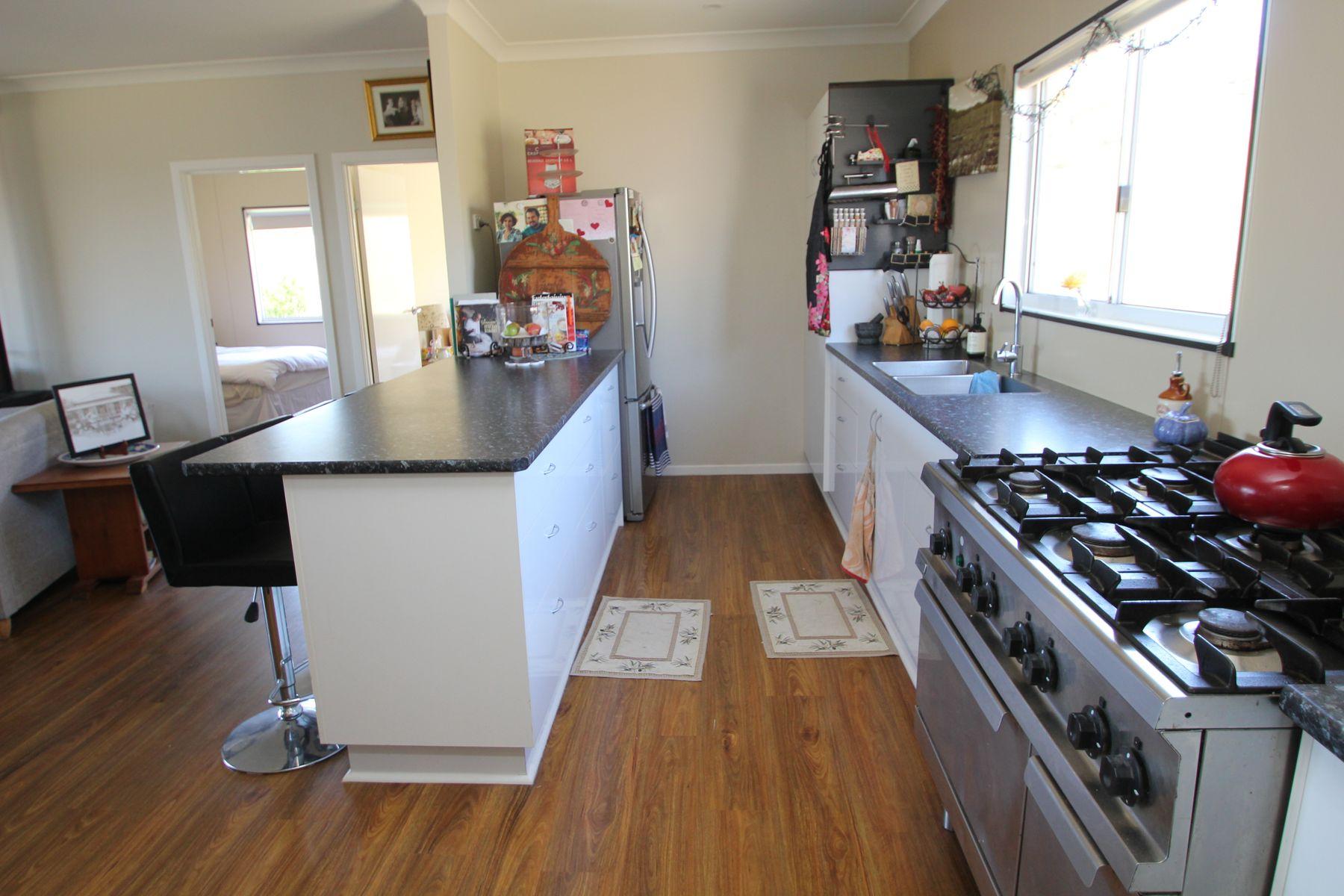 517 Gunyah Road, Tenterfield, NSW 2372