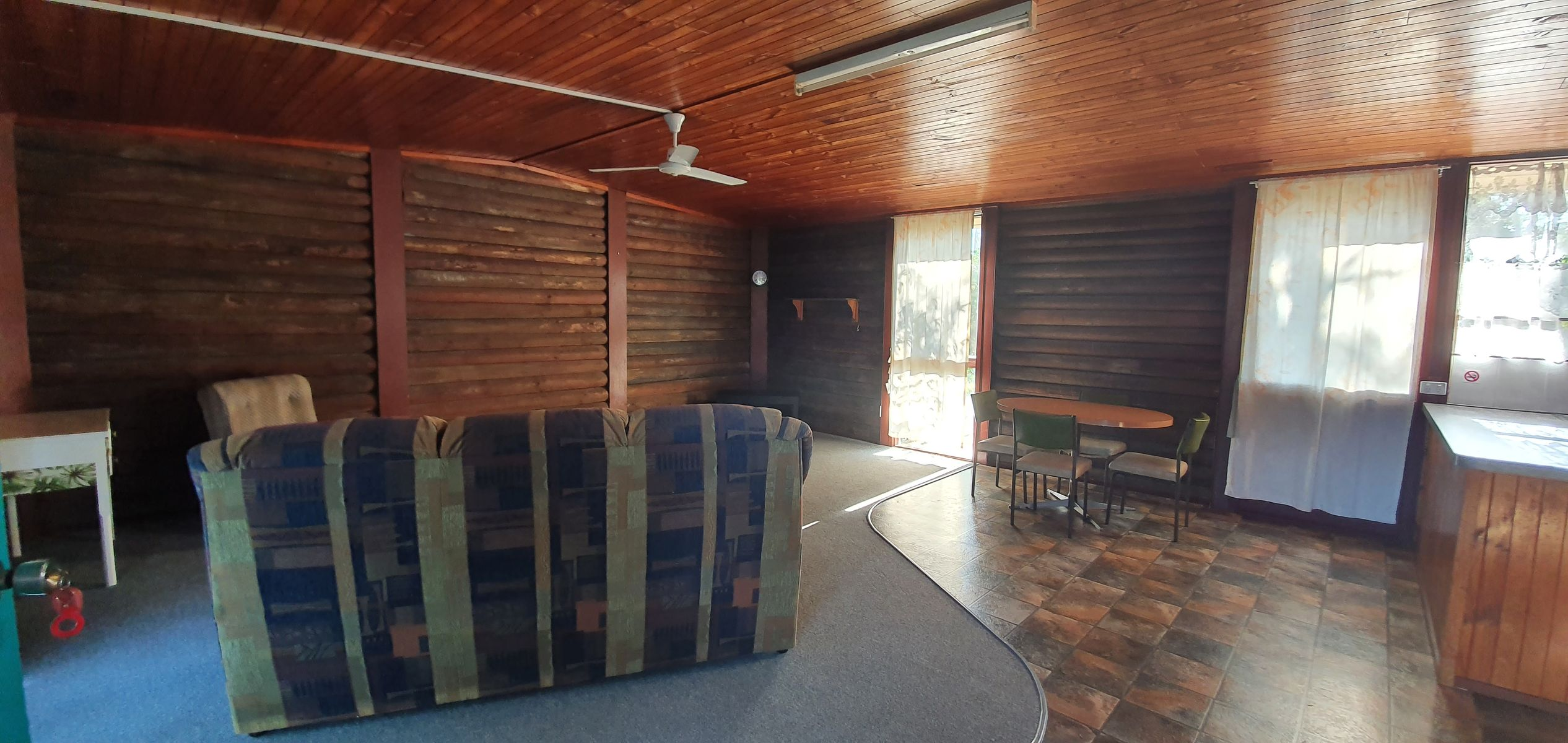 3/103 Miran Khan Drive, Freshwater Point, QLD 4737