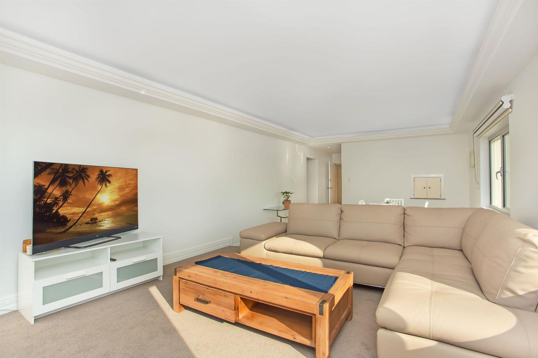 18N/9 Parker Street, South Perth, WA 6151