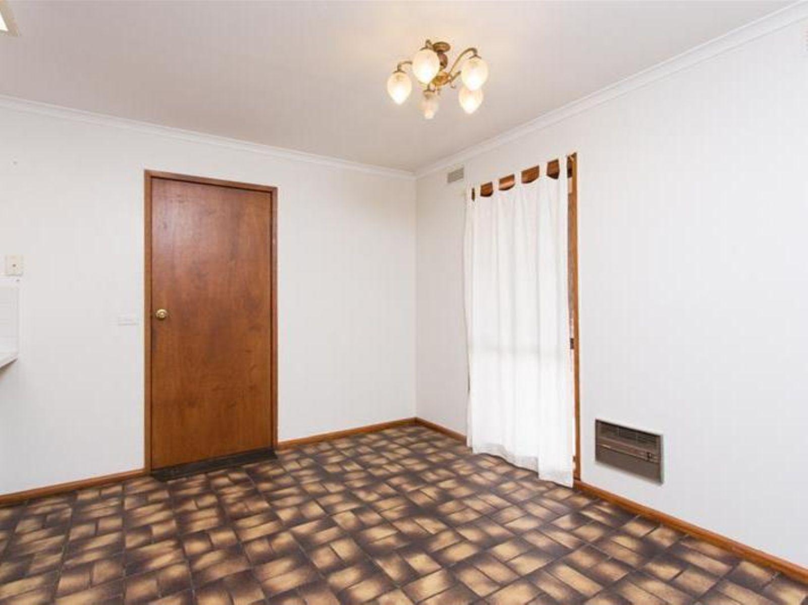 68 Brian Street, Mildura, VIC 3500