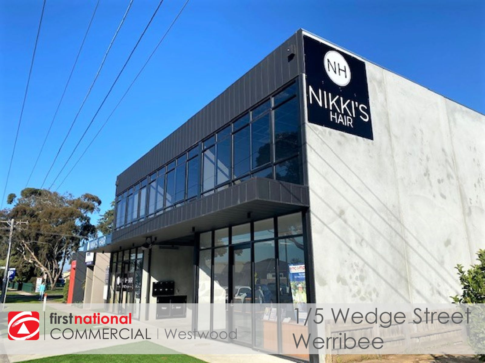 1/5 Wedge Street South, Werribee, VIC 3030
