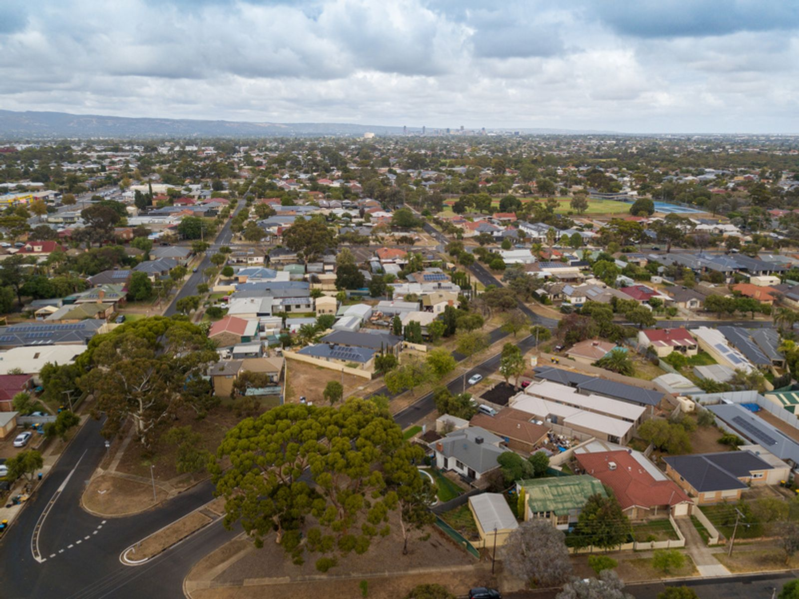 7 Austral Avenue, Clearview, SA 5085