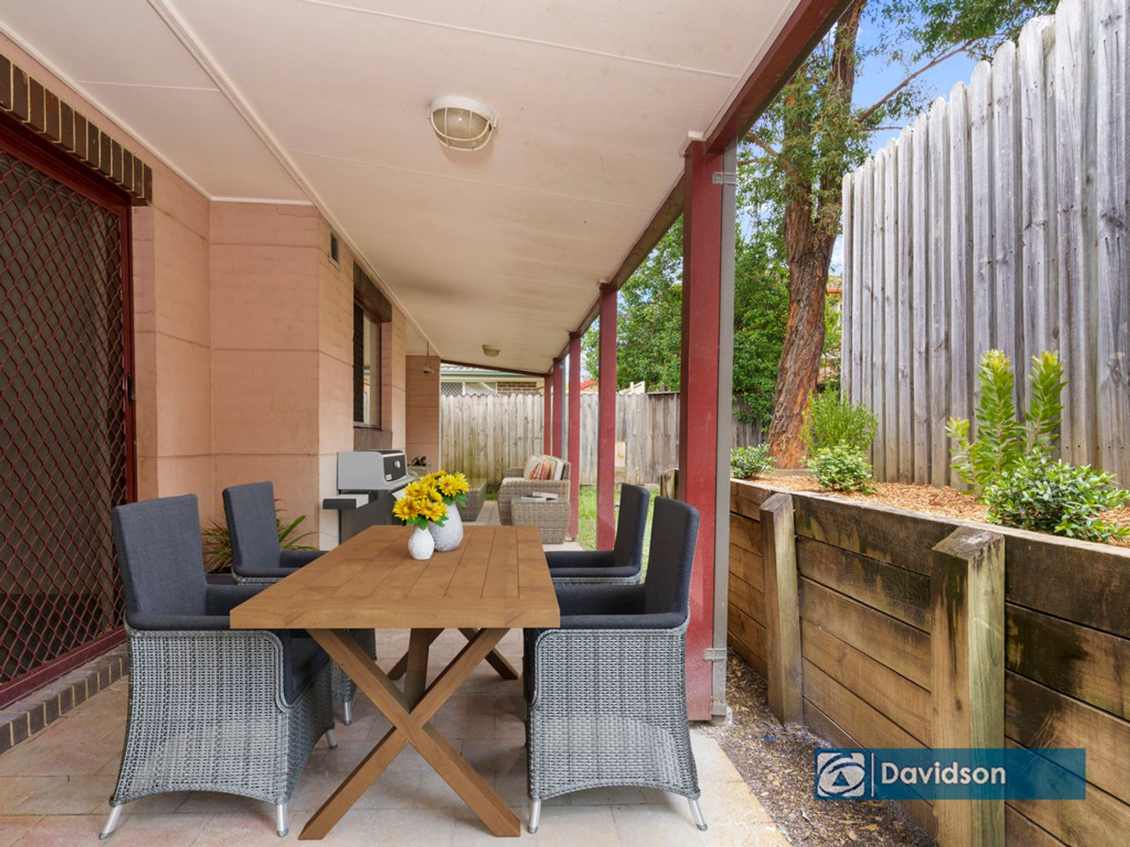 1/19 Troopers Mews, Holsworthy, NSW 2173