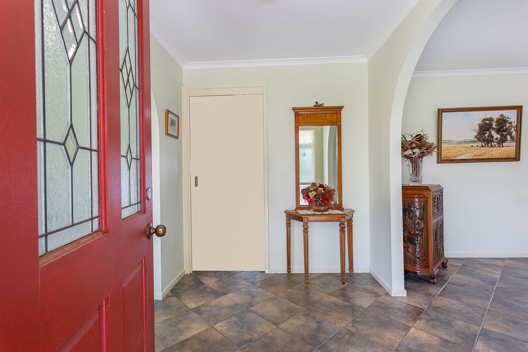 111 Matthew Street, Rosewood, QLD 4340