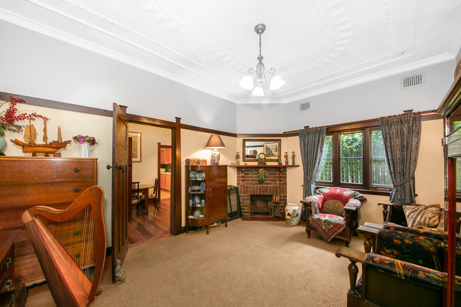 316 Rowe Street, Eastwood, NSW 2122