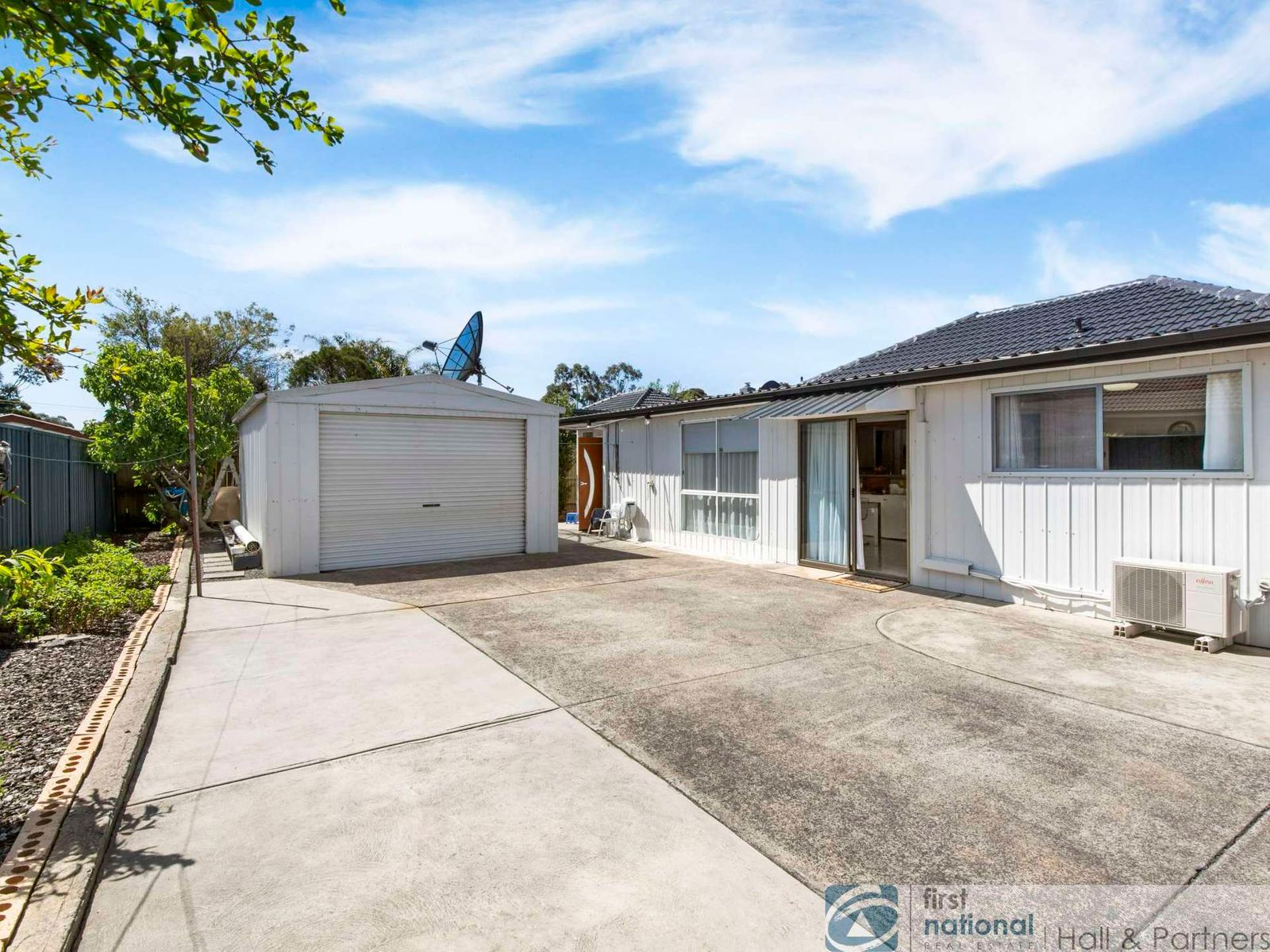 2 Barton Street, Dandenong North, VIC 3175