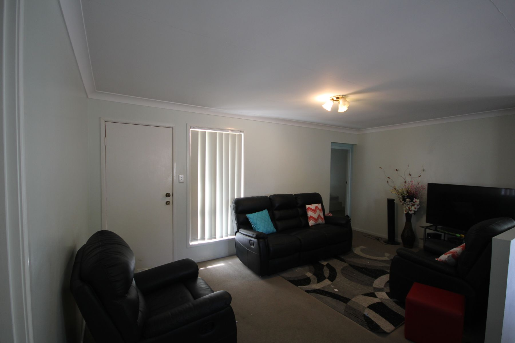 8 Ryecroft Place, Richlands, QLD 4077