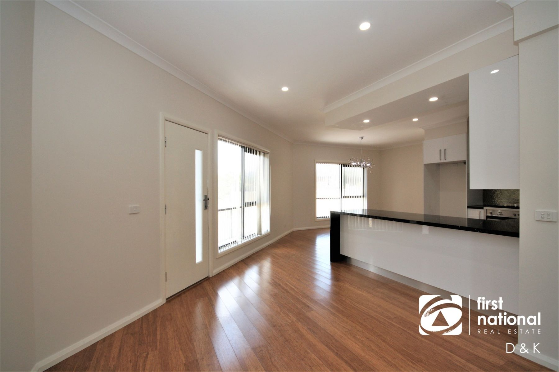 1/12 Tracey Terrace, Sunshine West, VIC 3020