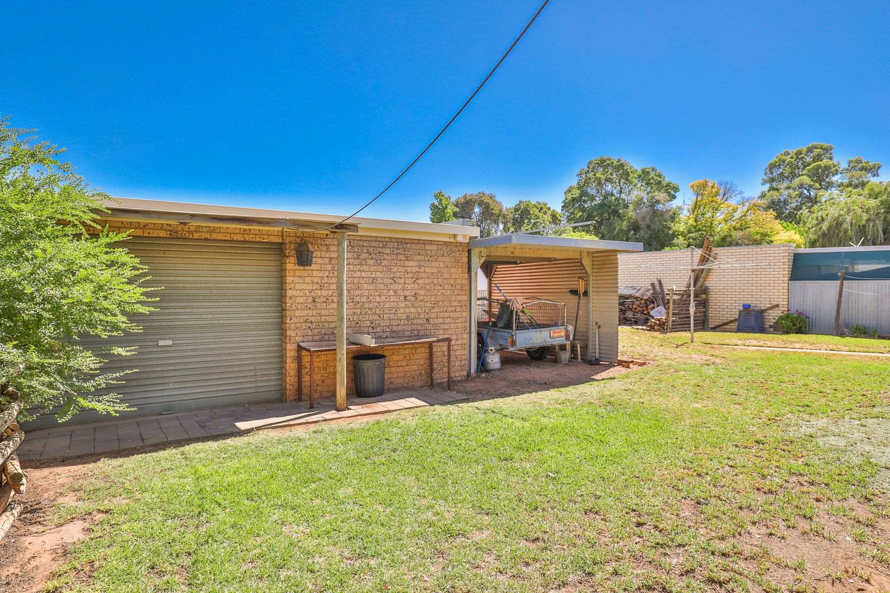 9 Snowy Avenue, Red Cliffs, VIC 3496