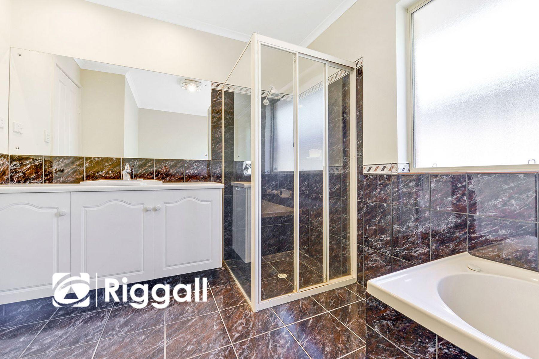 23 Springhill Avenue, Oakden, SA 5086