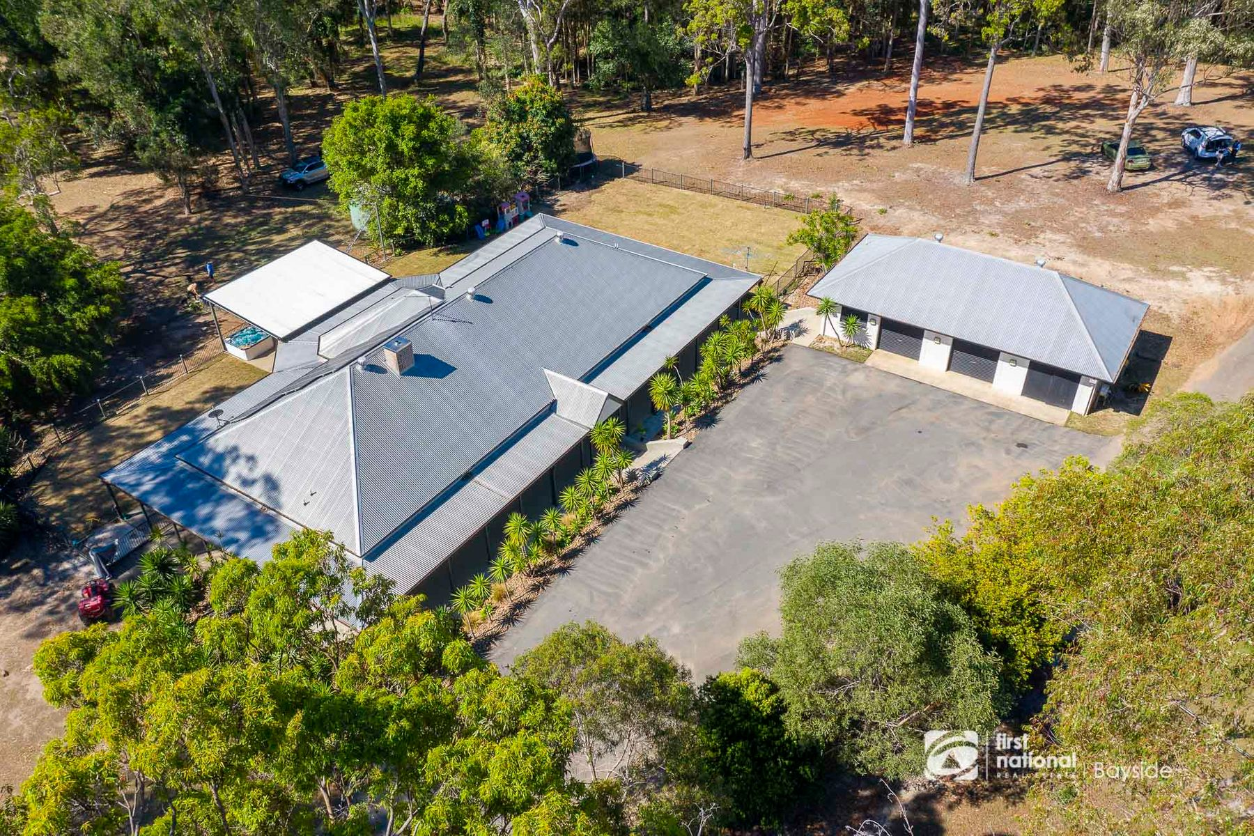 121 Teviot Road, Carbrook, QLD 4130