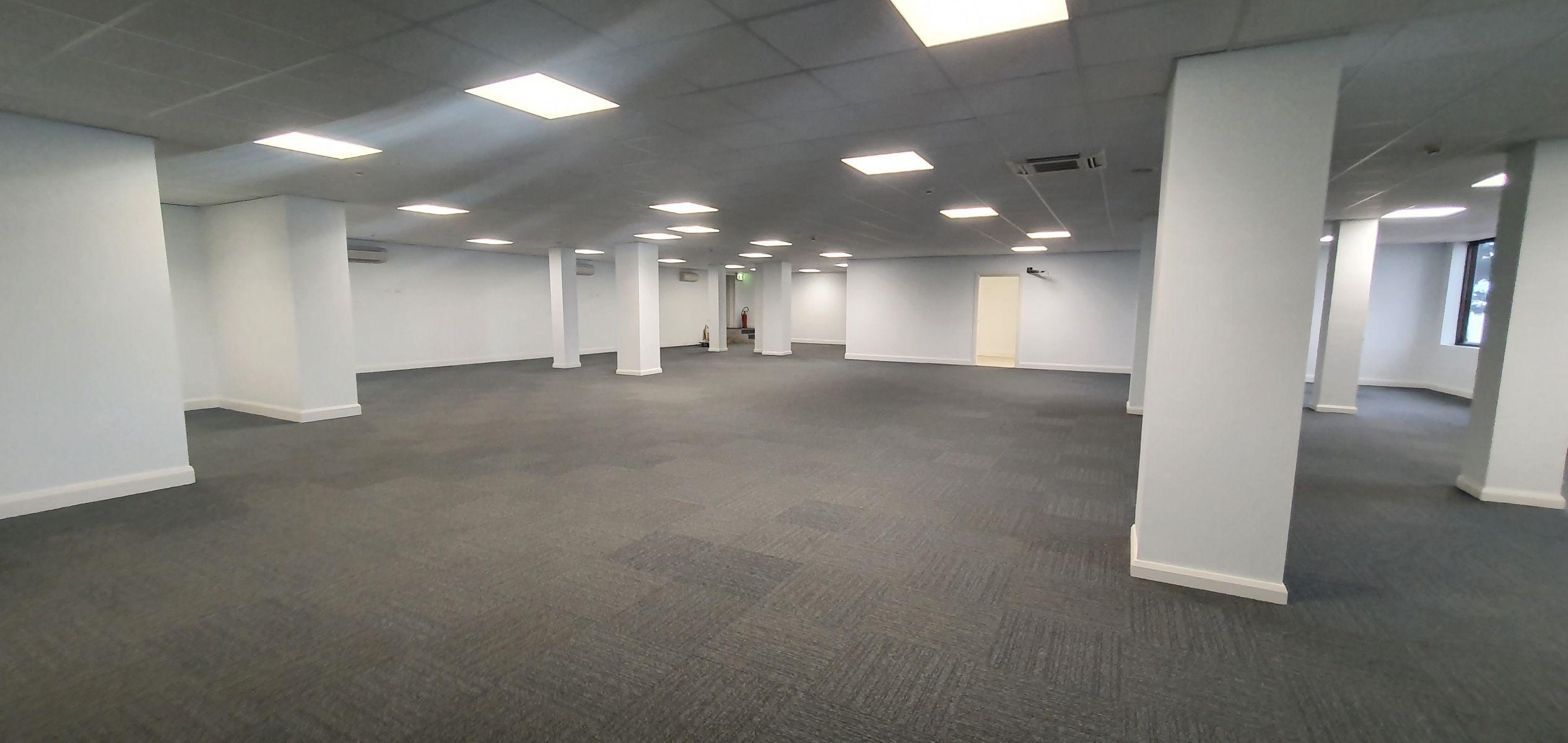Suite G02/1 Pulteney Street, Taree, NSW 2430