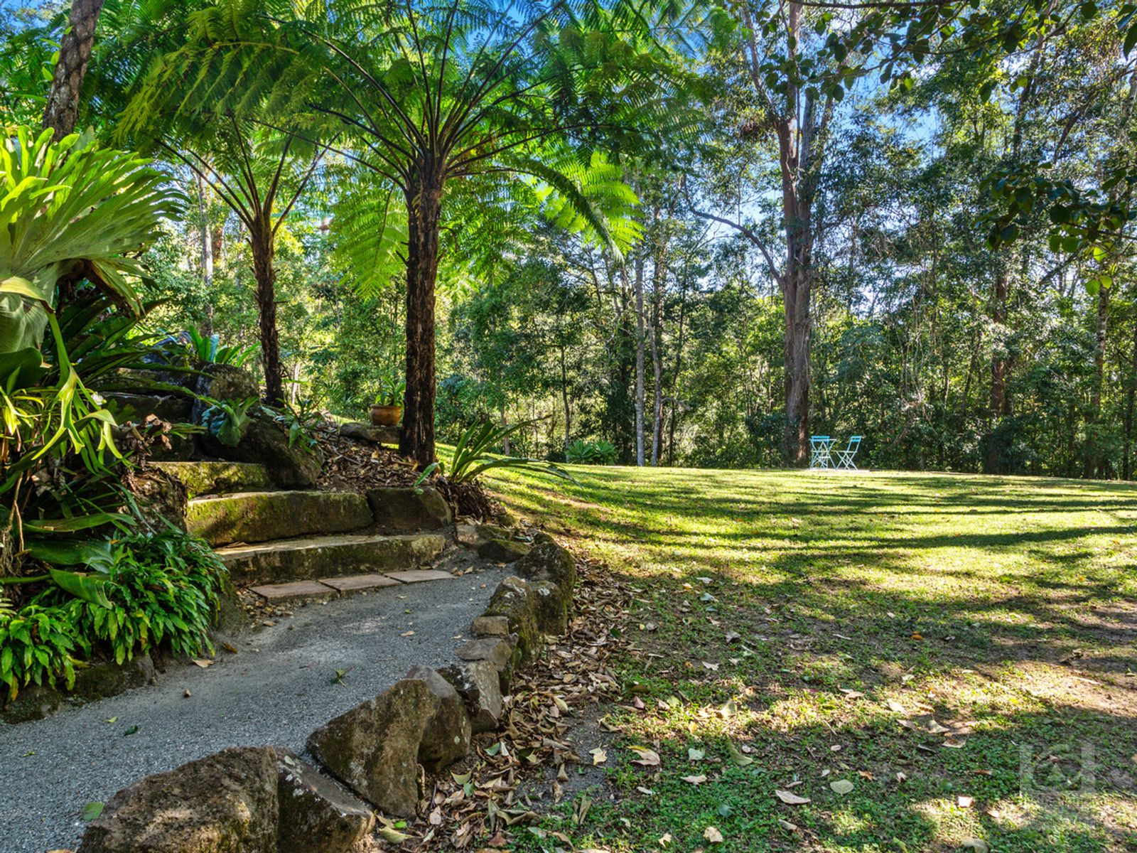 91 Clareville Road, Uki, NSW 2484