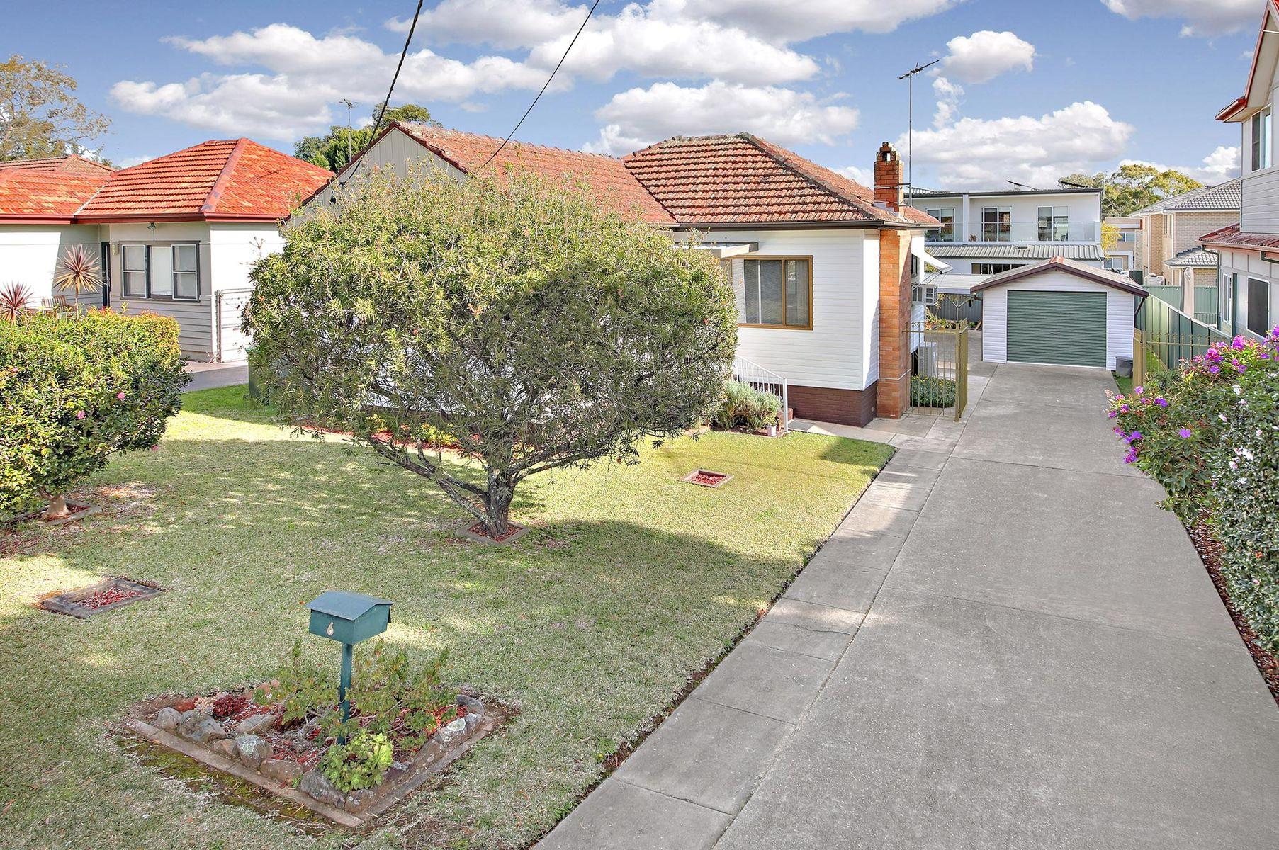 6 Brighton Avenue, Panania, NSW 2213