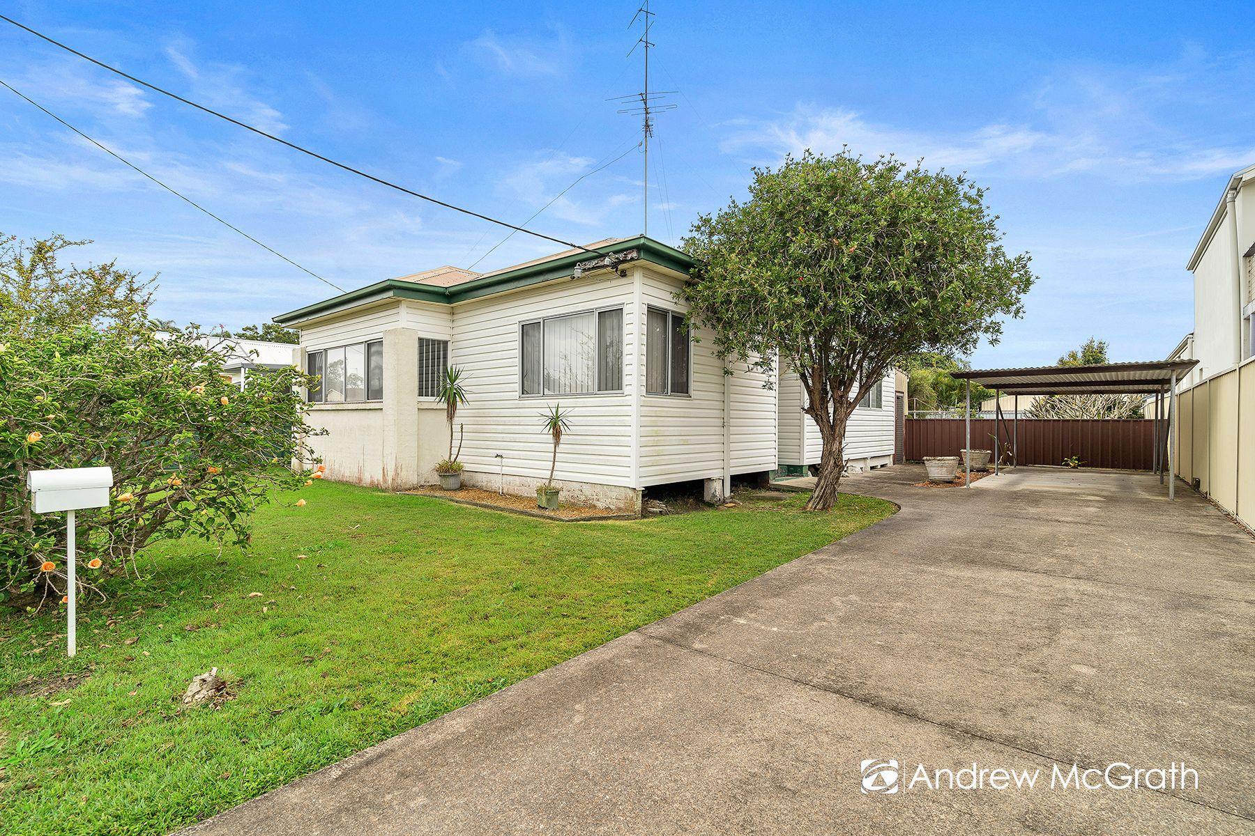 3 Bay Street, Swansea, NSW 2281