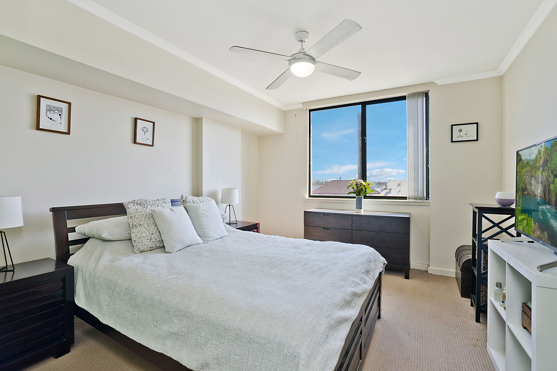 5/161 Scott Street, Newcastle, NSW 2300