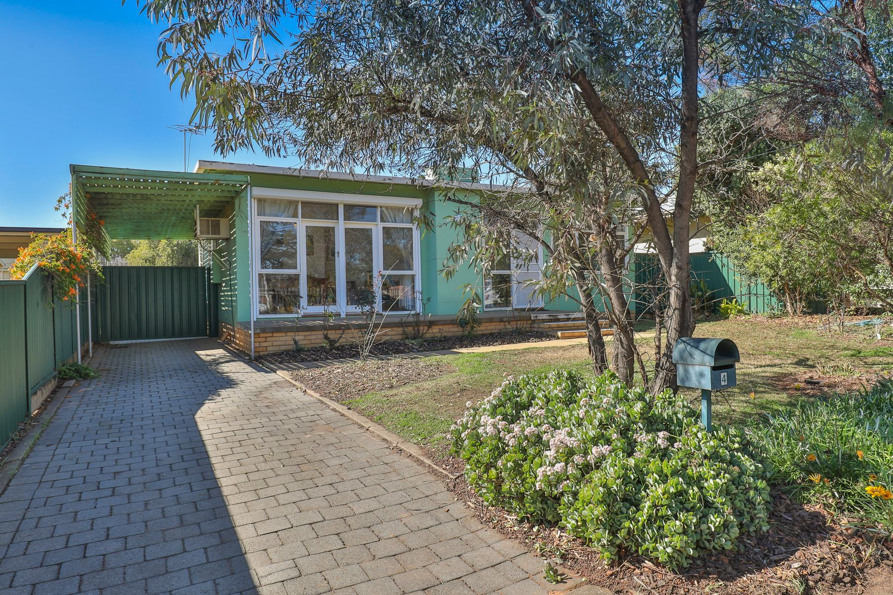 4 Campbell Grove, Mildura, VIC 3500